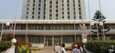 Togo : Cession du capital de la BTCI, reste 10 %