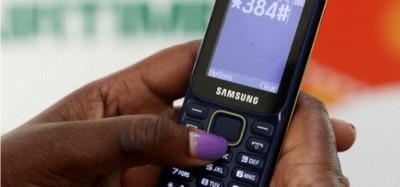 Ghana : Un tribunal interdit la collecte des données téléphoniques par le gouvernement