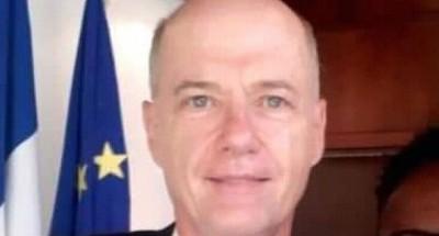 Cameroun : Polémique sur l'immixtion de l'ambassadeur de France dans une procédure judiciaire en cours