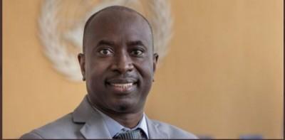 Côte d'Ivoire : Découverte d'un cas d'Ebola, l'OMS déploie une équipe multidisciplinaire