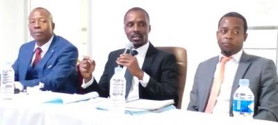 Côte d'Ivoire :   Secteur de l'immobilier, une plateforme lancée pour l'achat de logements à l'aide d'une cryptomonnaie
