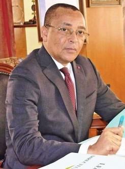 Cameroun : Cyrus Ngo'o le DG du PAD convoqué au tribunal