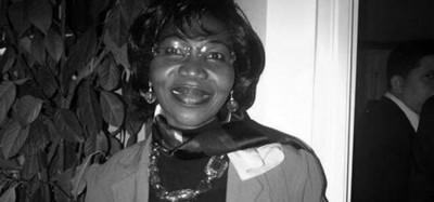 Togo :  Disparition de Nakpa Polo de la CNDH, hommage !