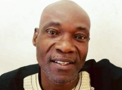 Côte d'Ivoire : La presse sportive en deuil, décès du Doyen Roger Okou Vabé