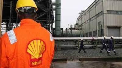 Nigeria : Attaque armée contre un convoi d'employés de la Shell, sept morts