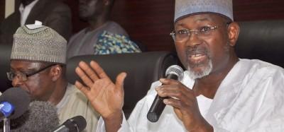 Nigeria :  Présidentielle 2023, la présidence tournante nord-sud remise en cause