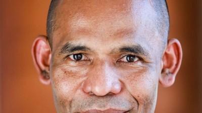 Madagascar : Un ministre démissionne du gouvernement trois jours après sa nomination