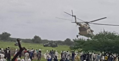 Cameroun : 32 morts, 74 blessés et 19 villages incendiés lors des violences inter communautaires à l'Extrême-nord