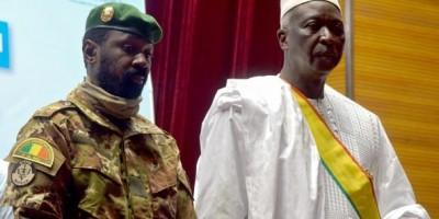 Mali : Dirigeants en résidence surveillée, Assimi Goita sommé de s'expliquer devant la cour de la CEDEAO
