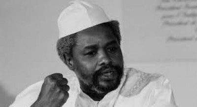 Sénégal:  « Pas d'hommage officiel » au Tchad, Hissène Habré sera enterré au Sénégal, selon l'une de ses épouses