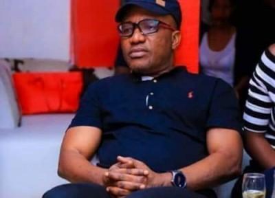 Côte d'Ivoire : Al Moustapha mis aux arrêts pour une affaire frauduleuse de vente des exonérations des sénateurs