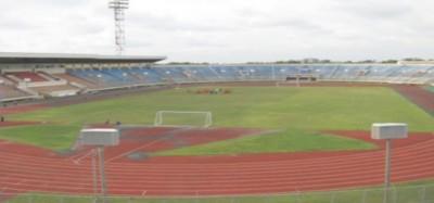 Liberia :  Stade SKD non homologué, prochain match à domicile transféré au Cameroun