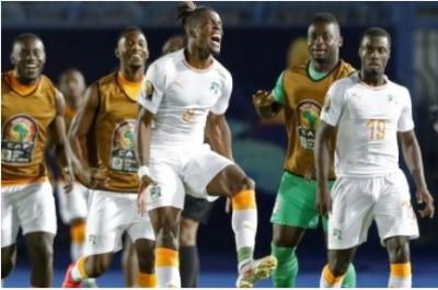 Côte d'Ivoire : Mondial 2022, raisons des absences de Pépé et Zaha contre le Mozambique et le Cameroun