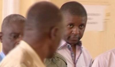 Mozambique : « Scandale de la dette cachée », le fils de l'ex-Président Guebuza parmi...
