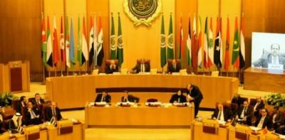 Algérie - Maroc : La Ligue arabe et l'OCI appellent les deux pays à la retenue après la rupture de leurs relations diplomatiques