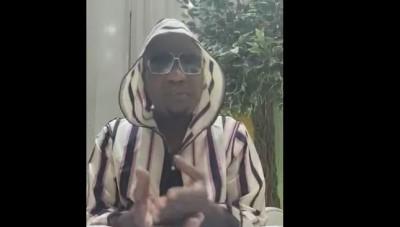 Côte d'Ivoire : Déféré à la Maca pour faux, les révélations d'Al Moustapha « je savais que ce jour allait arriver, je ne vais jamais salir la mémoire de quelqu'un »