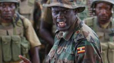 Ouganda : Un attentat à la bombe  visant les funérailles d'un haut commandant déjoué
