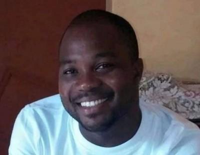 Burkina Faso : Trois agents du centre de contrôle des véhicules automobiles lynchés à mort après un accident mortel