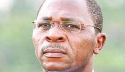 Cameroun : Libertés publiques, les associations liées à l'étranger ciblées par le pouvoir