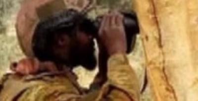Burkina Faso : Attaque contre un convoi minier, un gendarme blessé