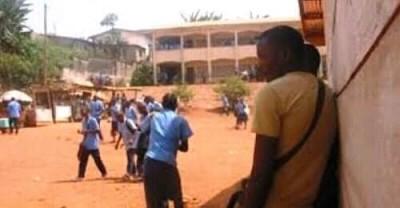 Cameroun : Le système éducatif complètement dépassé par l'explosion des établissements clandestins