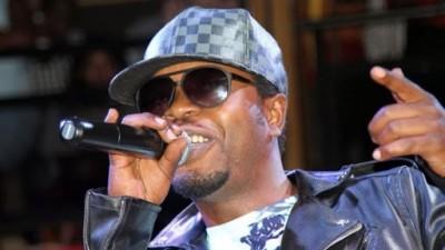 Rwanda : Décès en détention du rappeur Jay Polly à l'âge de 33 ans