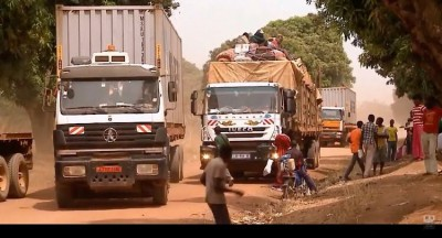 Centrafrique : Un instructeur russe et un chauffeur tués dans une embuscade à la frontière camerounaise
