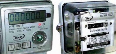 Ghana-Togo : Recours illégaux aux compteurs électriques du Togo dans la Volta
