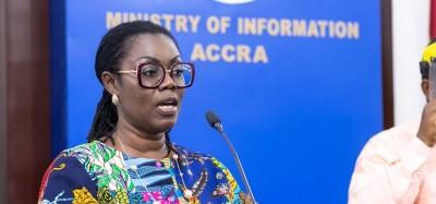 Ghana : Téléphonie, cartes SIM à re-enregistrer et dispositions