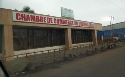 Côte d'Ivoire-Burkina : Ouagadougou  est le dixième client mondial d'Abidjan  avec un montant annuel d'achats estimé à 239,5 milliards F CFA