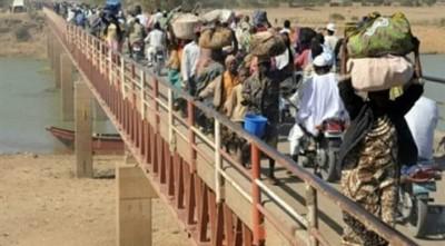 Cameroun: Deux morts et une brigade incendiée dans de nouveaux affrontements inter communautaires à l'ouest
