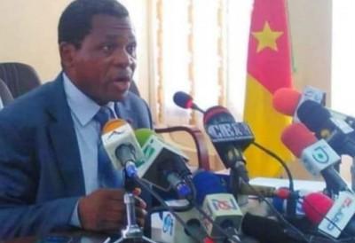 Cameroun: Agressions contre les policiers, le gouvernement promet des réponses judiciaires