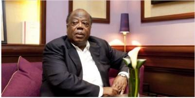Côte d'Ivoire : Charles Konan Banny décède en France à 78 ans  (Proches)