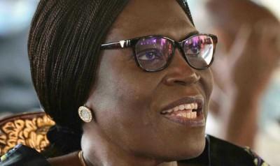 Côte d'Ivoire : Simone décline une convocation de Gbagbo, vers l'officialisation d'un schisme avec le nouveau Parti en création ?