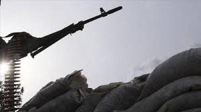 Cameroun : 7 militaires des forces spéciales tués dans une embuscade tendue par les sécessionnistes