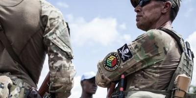 Mali : 1000 instructeurs russes bientôt au Mali ? la junte militaire parle d'une « rumeur »