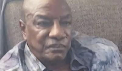 Guinée : Alpha Condé « toujours obstiné » préfère la mort que signer sa démission