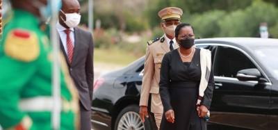 Togo :  Prorogation de 12 mois de l'état d'urgence sanitaire