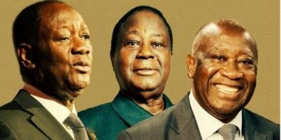 Côte d'Ivoire : Limitation de l'âge pour devenir Président de la République, bientôt un projet de loi devant les députés ?