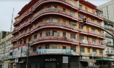 Côte d'Ivoire :   MATCA, affaire immeuble KM, des délégués annoncent une plainte contre des responsables de la Direction des assurances pour « abus de confiance »
