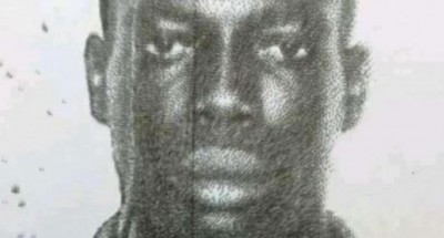 Côte d'Ivoire : Affaire un homme battu à mort au commissariat de Soubré suite à une prétendue bagarre avec sa concubine, une autre version des faits