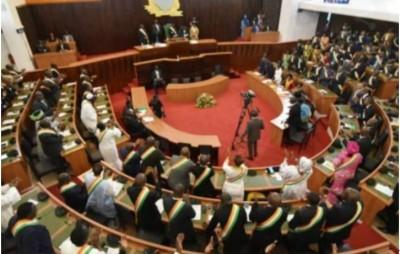 Côte d'Ivoire : Limitation de l'âge à la présidentielle, le rêve de certains députés peut-il avoir l'approbation de la majorité du parlement ?