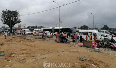 Côte d'Ivoire :    Abobo, les démolitions se poursuivent, une partie de la forêt du Banco concernée par l'opération