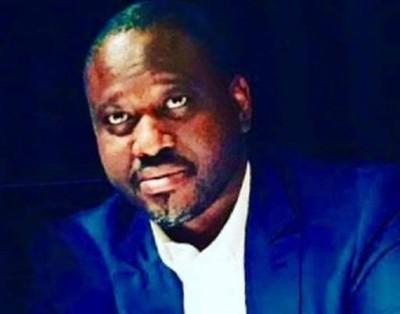 Côte d'Ivoire : Rébellion ivoirienne, 19 ans après, le temps des regrets pour Guillaume Soro ?