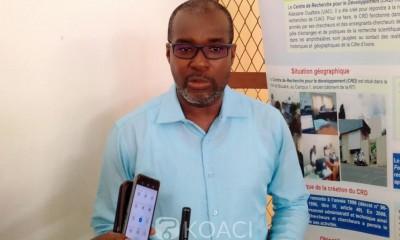 Côte d'Ivoire : Pour la « Mise en œuvre des Politiques Publiques et Pesticides dans les Suds », une rencontre d'échange en perspective à l'UAO de Bouaké