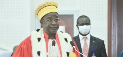 Togo :  Des magistrats parrains de pratiques hors justice sommés de cesser leurs activités