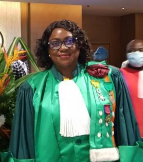 Côte d'Ivoire : Daloa, enseignement supérieur, l'Université Jean Lorougnon Guédé réal...