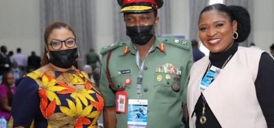 Nigeria :  Deux satellites à acquérir d'ici 2025