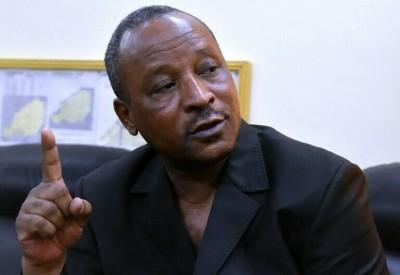 Mali-Niger : Affaire Wagner, Bamako répond aux critiques  du ministre nigérien et rappelle que le Mali est souverain