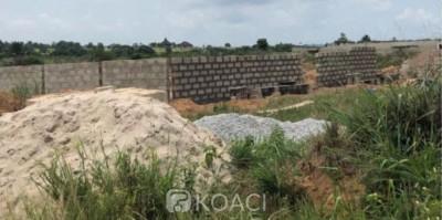 Côte d'Ivoire : Litige foncier à Adjiré-Abatta, une affaire « d'expropriation » et de...